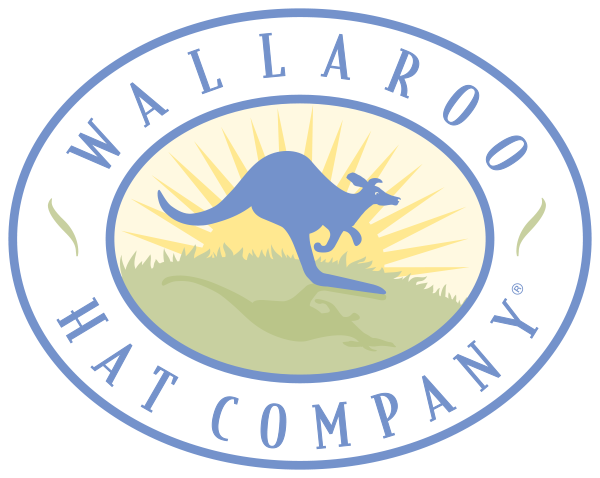 Wallaroo Wholesale