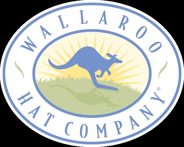 Wallaroo Wholesale